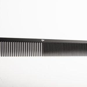 blk-comb-angle-TOKYO-164